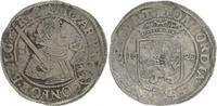 Reichstaler 1620 Niederlande Niederlande R...