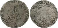 Reichstaler 1561 Niederlande Niederlande R...