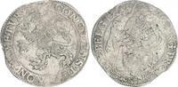 Löwentaler 1647 Niederlande Niederlande Lö...