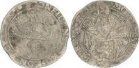 Löwentaler ca.1600 Niederlande Niederlande...