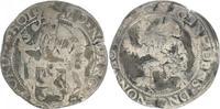 Löwentaler 1576 Niederlande Niederlande Lö...