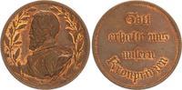Friedrich III. zur Genesung 1887 Deutschla...