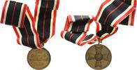 Medaille für Kriegsverdienst 1939 1939 3. ...