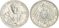 2 Mark 1908 Deutschland / Sachsen-Weimar-Eisenach Kaiserreich Sachsen-W... 110,00 EUR  +  7,50 EUR shipping