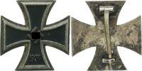 Eisernes Kreuz 1.Klasse 1939 3. Reich / Na...