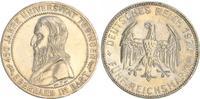5 Reichsmark 1927 F Deutschland / Weimar 5 Reichsmark Tübingen 1927F vz... 395,00 EUR  +  8,95 EUR shipping