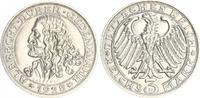 3 Mark Dürer 1928 D Deutschland / WEIMAR WEIMAR 3 Mark Dürer 1928D, J.3... 395,00 EUR  +  8,95 EUR shipping