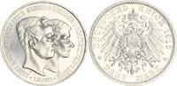 3 Mark 1915 A Kaiserreich / Braunschweig-Lüneburg Kaiserreich / Braunsc... 235,00 EUR  +  7,50 EUR shipping