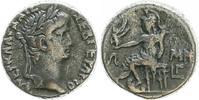 Provinzialprägung - Billon Tetradrachme  Antike / Römische Kaiserzeit /... 95,00 EUR  +  7,50 EUR shipping