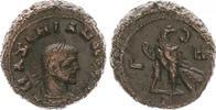 Provinzialprägung - Billon Tetradrachme 286-305 Antike / Römische Kaise... 40,00 EUR  +  7,50 EUR shipping