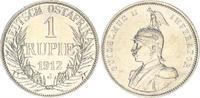 1 Rupie 1912 J Kolonien Deutsch-Ostafrika Deutsch-Ostafrika 1 Rupie 191... 195,00 EUR  +  7,50 EUR shipping