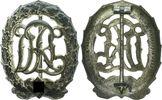 Turn- und Sportabzeichen in Silber bis 1934 -1934 3. Reich 3. Reich Tur... 65,00 EUR  +  7,50 EUR shipping