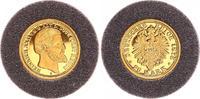 20 Mark Gold, Nachprägung 1875/2007 Deutschland / Kaiserreich / Reuss R... 95,00 EUR  +  7,50 EUR shipping