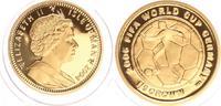 1/5 Crown Gold 2004 2004 Isle of Man Isle of Man 1/5 Crown Gold 2004, F... 295,00 EUR  +  8,95 EUR shipping