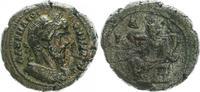 Provinzialprägung - Billon Tetradrachme 138-161 Antike / Römische Kaise... 95,00 EUR  +  7,50 EUR shipping
