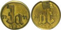 NSDAP Propaganda Medaille Ja 1933 3. Reich / Nationalsozialismus 3. Rei... 20,00 EUR  +  7,50 EUR shipping