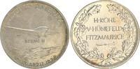Silbermedaille, 1928, (900fein), 1928 Deutschland/ Bremen Silbermedaill... 50,00 EUR  +  7,50 EUR shipping