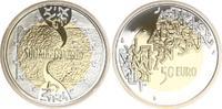 50 Euro 2006 Finnland Finnland 50 Euro 2006 PP EU-Ratspräsidentschaft, ... 299,00 EUR  +  8,95 EUR shipping