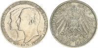 2 Mark 1903 A Deutschland / Sachsen-Weimar-Eisenach Kaiserreich Sachsen... 110,00 EUR  +  7,50 EUR shipping