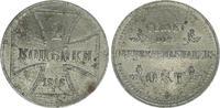 2 Kopeken 1916 J Oberbefehlshaber Ost Oberbefehlshaber Ost  2 Kopeken (... 35,00 EUR  +  7,50 EUR shipping