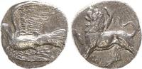 Hemidrachme 360-330 B.C. Antikes Griechenland Sikyon Griechenland Hemid... 80,00 EUR  +  7,50 EUR shipping