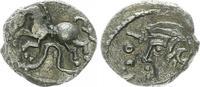 Quinar nach 50 B.C. Donaukelten Donaukelten? Quinar ss-vz  110,00 EUR90,00 EUR  +  7,50 EUR shipping