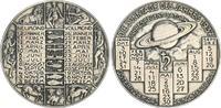 Kalender Medaille 1937 3. Reich 3. Reich   Kalender Medaille mit Saturn... 50,00 EUR  +  7,50 EUR shipping