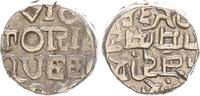 1 Rupie Silber 1887 Indien/ Kaiserin Victoria Indien/ Kaiserin Victoria... 35,00 EUR  +  7,50 EUR shipping