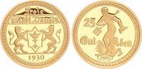 Nachprägung 25 Gulden, Gold 1930/2005 Polen / Danzig, Nachprägung Polen... 150,00 EUR  +  7,50 EUR shipping