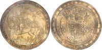 Löser zu 5 Reichstalern 1609 Braunschweig / Wolfenbüttel/Fürstentum Bra... 9500,00 EUR free shipping