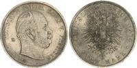 5 Mark 1874 A Deutschland / Kaiserreich / Preußen Preußen 5 Mark 1874 A... 75,00 EUR  +  7,50 EUR shipping