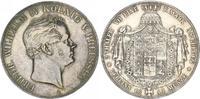 2 Taler 1842 A Preußen/Hohenzollern Preußen Doppeltaler, Friedrich Wilh... 175,00 EUR  +  7,50 EUR shipping