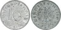 10 Pfennig 1946 G Deutschland / Alliierte Besetzung Alliierte Besetzung... 250,00 EUR  +  7,50 EUR shipping