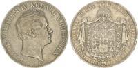 2 Taler 1841 A Preußen/Hohenzollern Preußen Doppeltaler, Friedrich Wilh... 150,00 EUR  +  7,50 EUR shipping