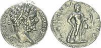 Denar 193-211 Antike / Römische Kaiserzeit /Septimius Severus Septimius... 35,00 EUR  +  7,50 EUR shipping