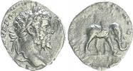Denar 193-211 Antike / Römische Kaiserzeit /Septimius Severus Septimius... 60,00 EUR  +  7,50 EUR shipping