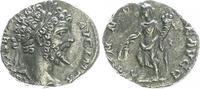 Denar 193-211 Antike / Römische Kaiserzeit /Septimius Severus Septimius... 55,00 EUR  +  7,50 EUR shipping