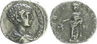 Denar 196-198 Antike / Römische Kaiserzeit/ Caracalla Caracalla als Cäs... 40,00 EUR  +  7,50 EUR shipping
