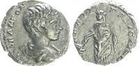 Denar 196-198 Antike / Römische Kaiserzeit/ Caracalla Caracalla als Cäs... 60,00 EUR  +  7,50 EUR shipping