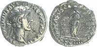 Denar, Silber 138-161 Antike / Römische Kaiserzeit/ Antoninus Pius Anto... 60,00 EUR  +  7,50 EUR shipping