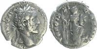 Denar, Silber 138-161 Antike / Römische Kaiserzeit/ Antoninus Pius Anto... 40,00 EUR  +  7,50 EUR shipping