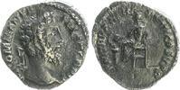 Denar, Silber 177-192 Antike / Römische Kaiserzeit, Commodus Commodus D... 40,00 EUR  +  7,50 EUR shipping