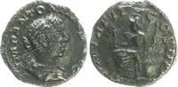 Denar 218-222 Antike / Römische Kaiserzeit / Elagabal Elagabal Denar Ro... 60,00 EUR  +  7,50 EUR shipping