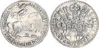 Nachprägung 2 facher Löser 1662 1662/Nachpr. Braunschweig Braunschweig-... 20,00 EUR  +  7,50 EUR shipping
