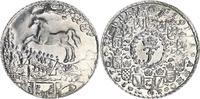Nachprägung 2 facher Löser 1670 1670/Nachpr. Braunschweig Braunschweig-... 20,00 EUR  +  7,50 EUR shipping