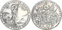 Nachprägung 4 facher Löser 1685 1685/Nachpr. Braunschweig Braunschweig ... 35,00 EUR  +  7,50 EUR shipping