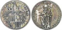 Nachprägung -  Ausbeutetaler Hahnenklee (1698) Hildesheim Braunschweig ... 20,00 EUR  +  7,50 EUR shipping
