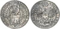 Nachprägung -  Marientaler 1705 (1705) Goslar Braunschweig, Goslar Nach... 20,00 EUR  +  7,50 EUR shipping