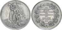 MEDAILLE 50 Jahre Völkerschlacht bei Lepzig 1863 Deutschland / Kaiserre... 50,00 EUR  +  7,50 EUR shipping