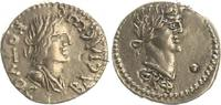 Elektron / Gold Stater 228/229 Antike / Römische Kaiserzeit / Kotys III... 675,00 EUR  +  8,95 EUR shipping